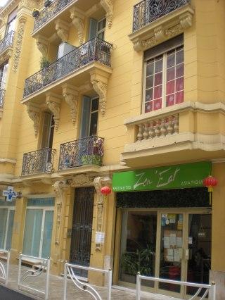 Jmmsimmobilier_Beausoleil_généraldegaulle_facadeest