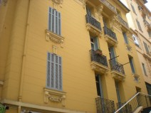 Jmmsimmobilier_Beausoleil_généraldegaulle_facadenord