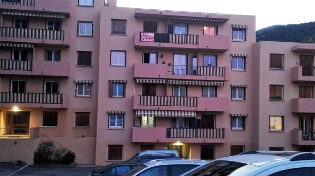 j'mms_immobilier_mimosas_facade